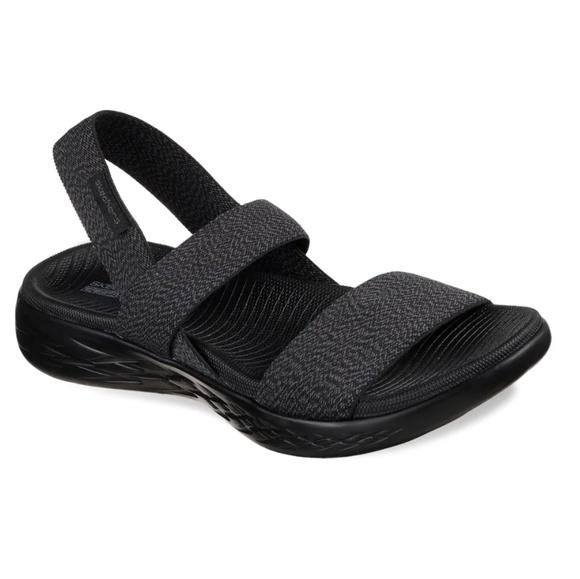 Skechers Shoes   Skechers Goga Max